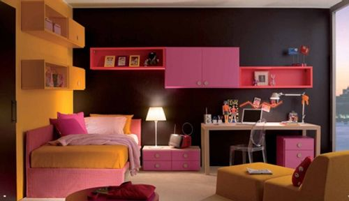 practicos-sencillos-muebles-dormitorios-ninos-jovenes-11 ...