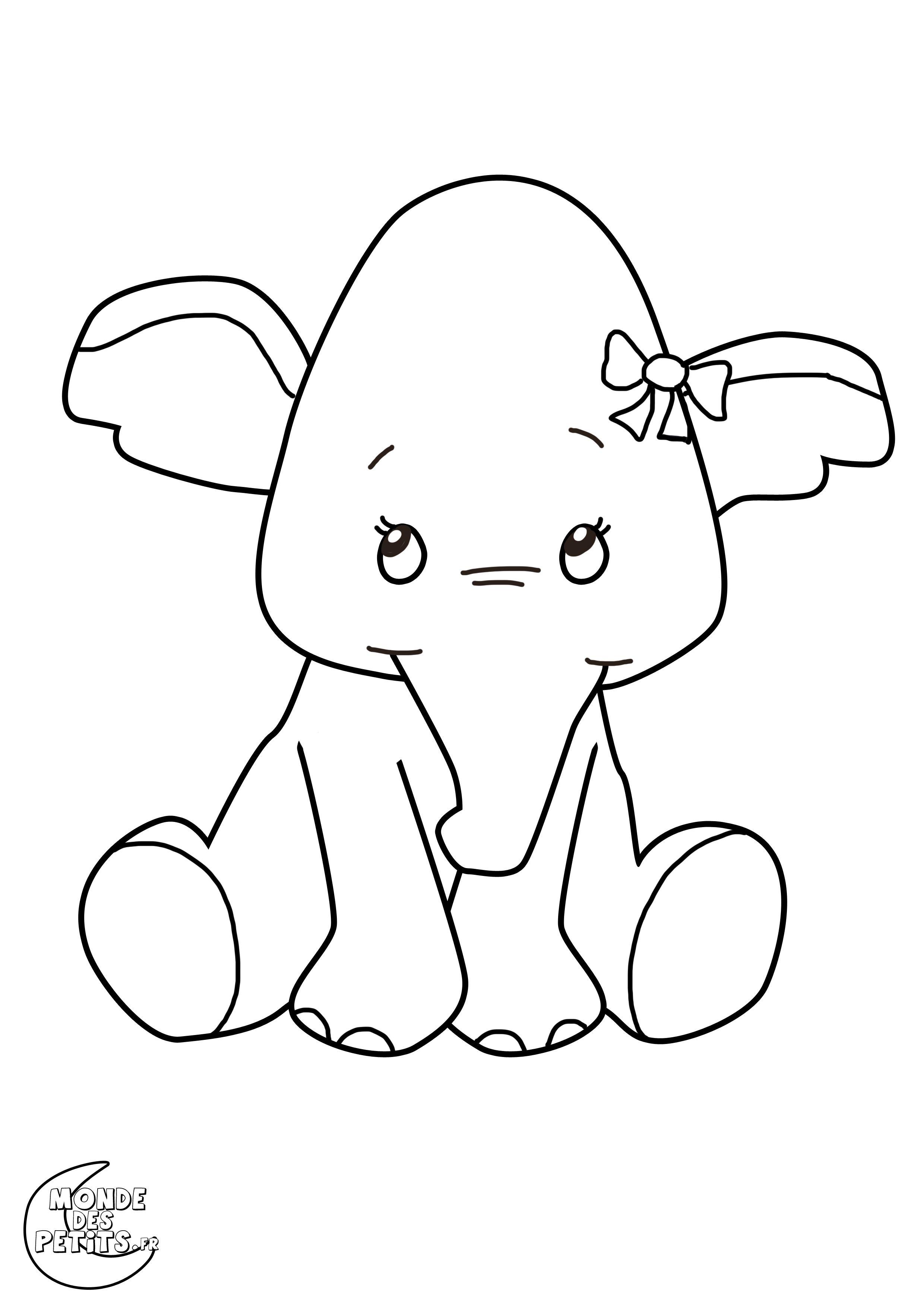 Coloriage Animaux gratuits  imprimer Nos 145 dessins  colorier de Animaux seront satisfaires les petits me les plus grands