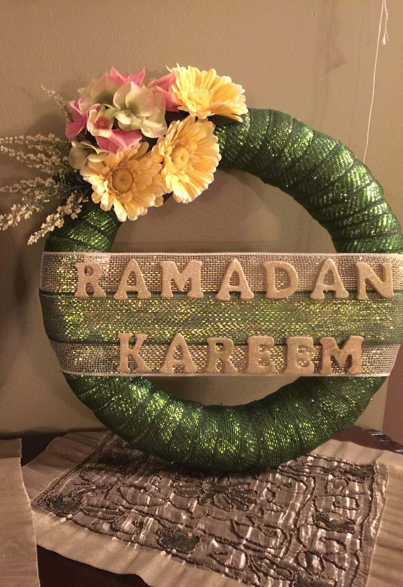 Ramadan Vectors Ramadan Kareem Vectors Ramadan
