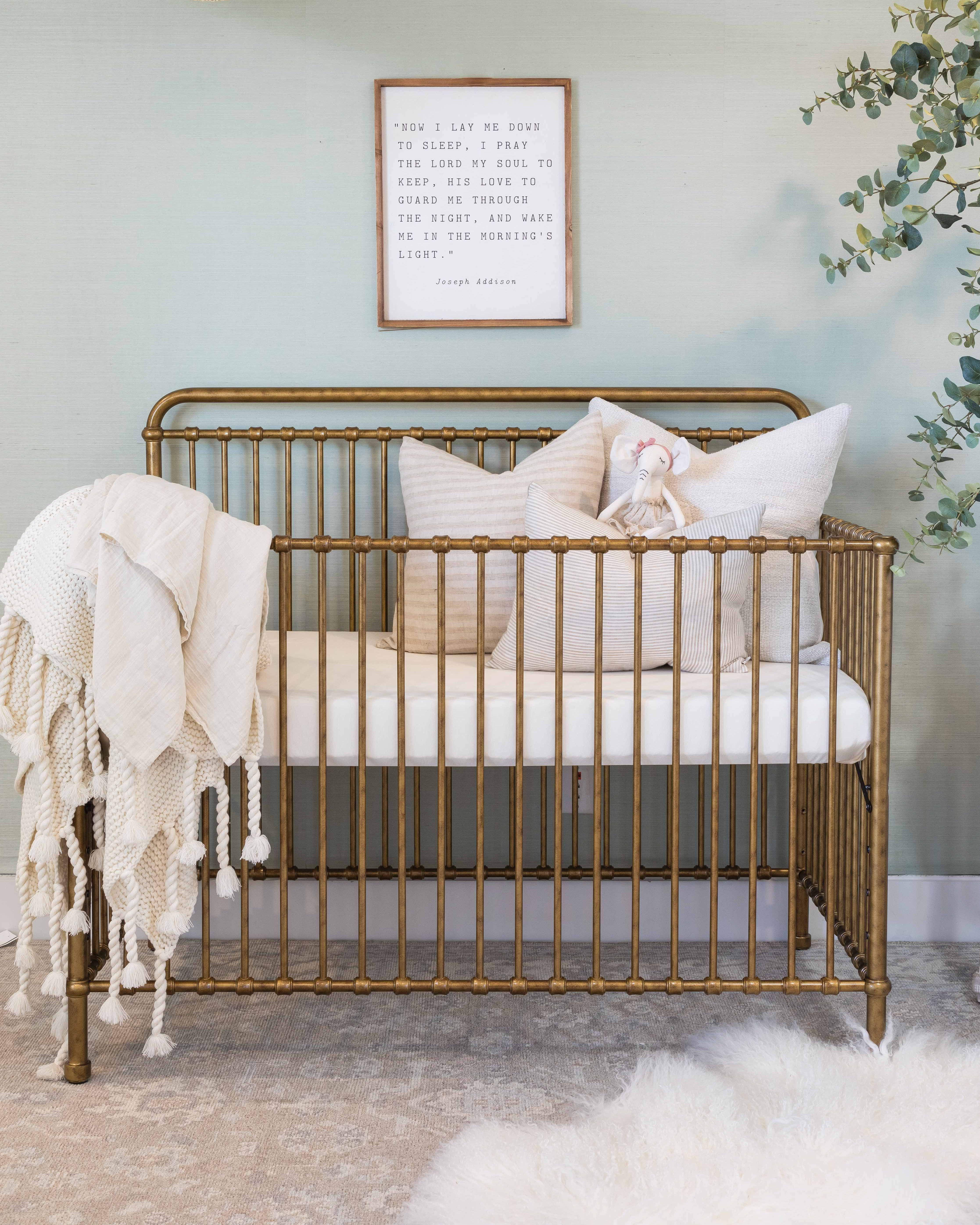 260 Little Ones Ideas In 2021 Nursery Room Design Baby Room Decor Colorful Kids Room