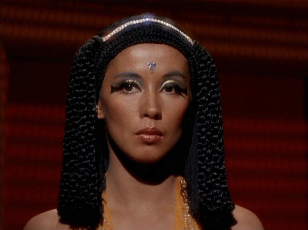 S3_057)2268)トロイアスの王女エラン