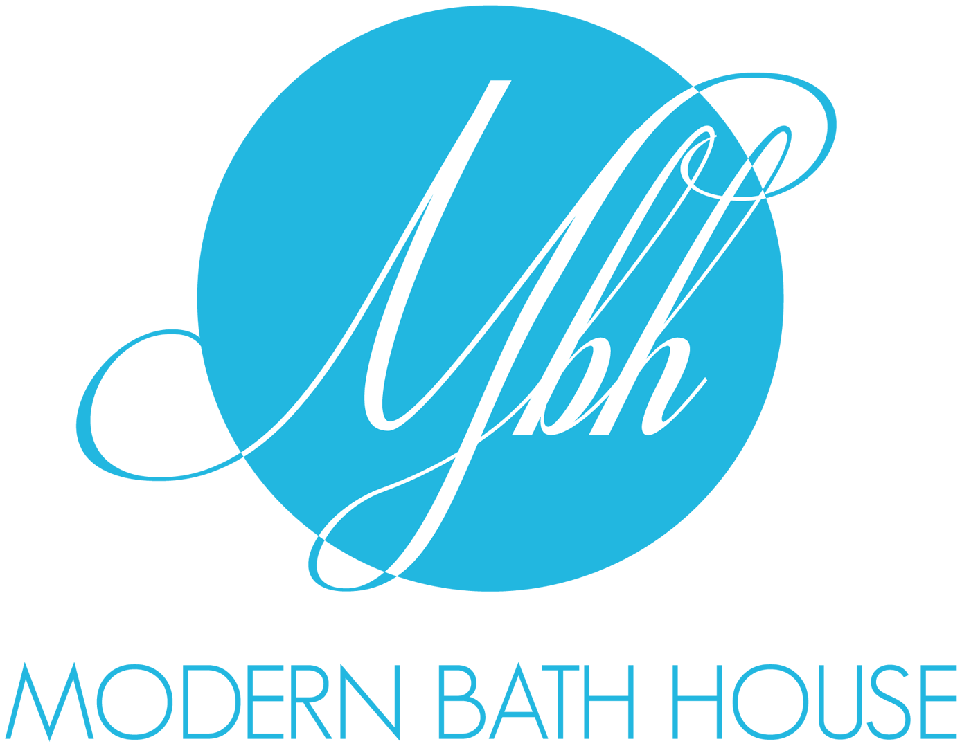 Modern Bath House is an online retailer that provides excellent customer service with knowledgeable support, and competitive pricing.   Please visit us at: http://www.modernbathhouse.com
