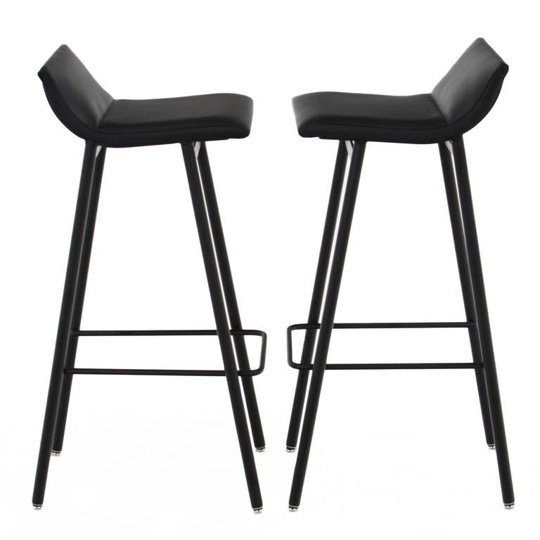 Gachot Bar Stool by Thomas Hayes Studio Cozinha Pinterest Bar