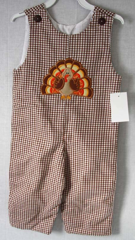 ba44996f4 Thanksgiving Outfits, Boys Boy Thanksgiving Outfit, Toddler ...