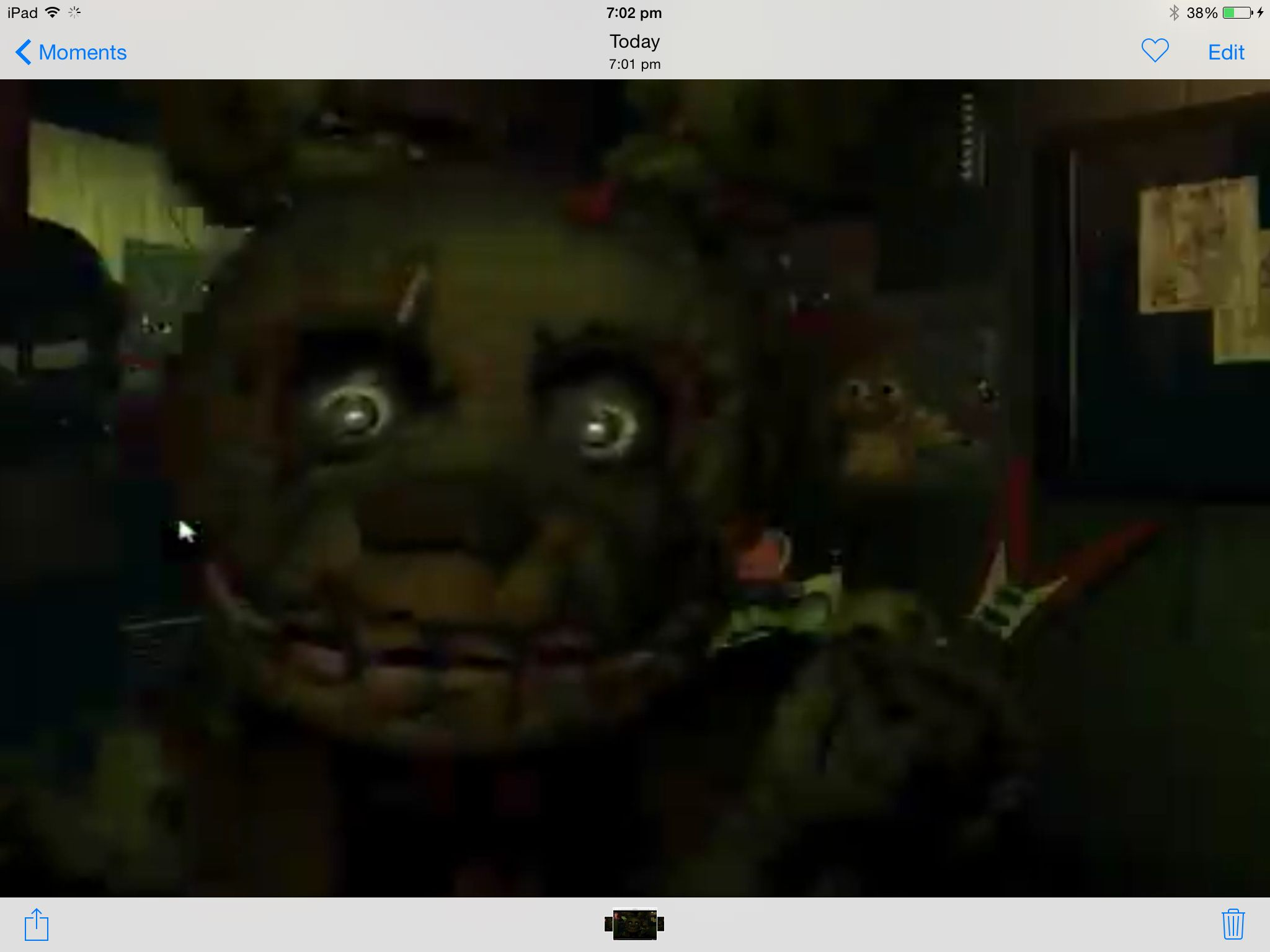 hello buddy  grinch buddy hello