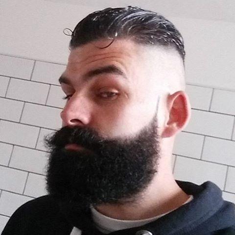 @markstenson23 #beautifulbeard #beardmodel #beardmovement  #baard  #bart #barbu #beard #beards #barba #bearded #barbudo #barbeiro #beautiful #beardo #fullbeard #barber #barbuto #barbershop #barbearia #boroda #goal2try444bm #highfade4 #seebefch444kb44 #thbe44bc