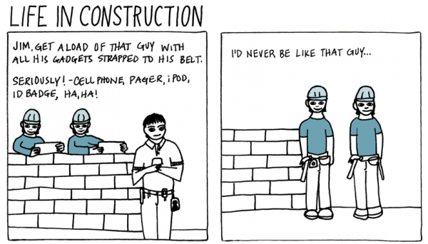 Life In Construction Construction Humor Humor Life
