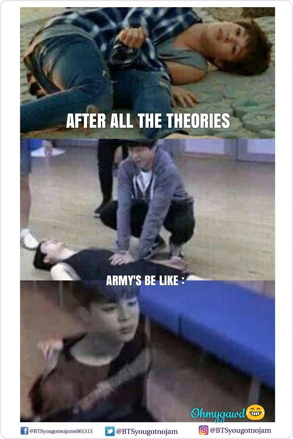 Pin by seokhye . on Kpop memes in 2019 Memes, Baseball