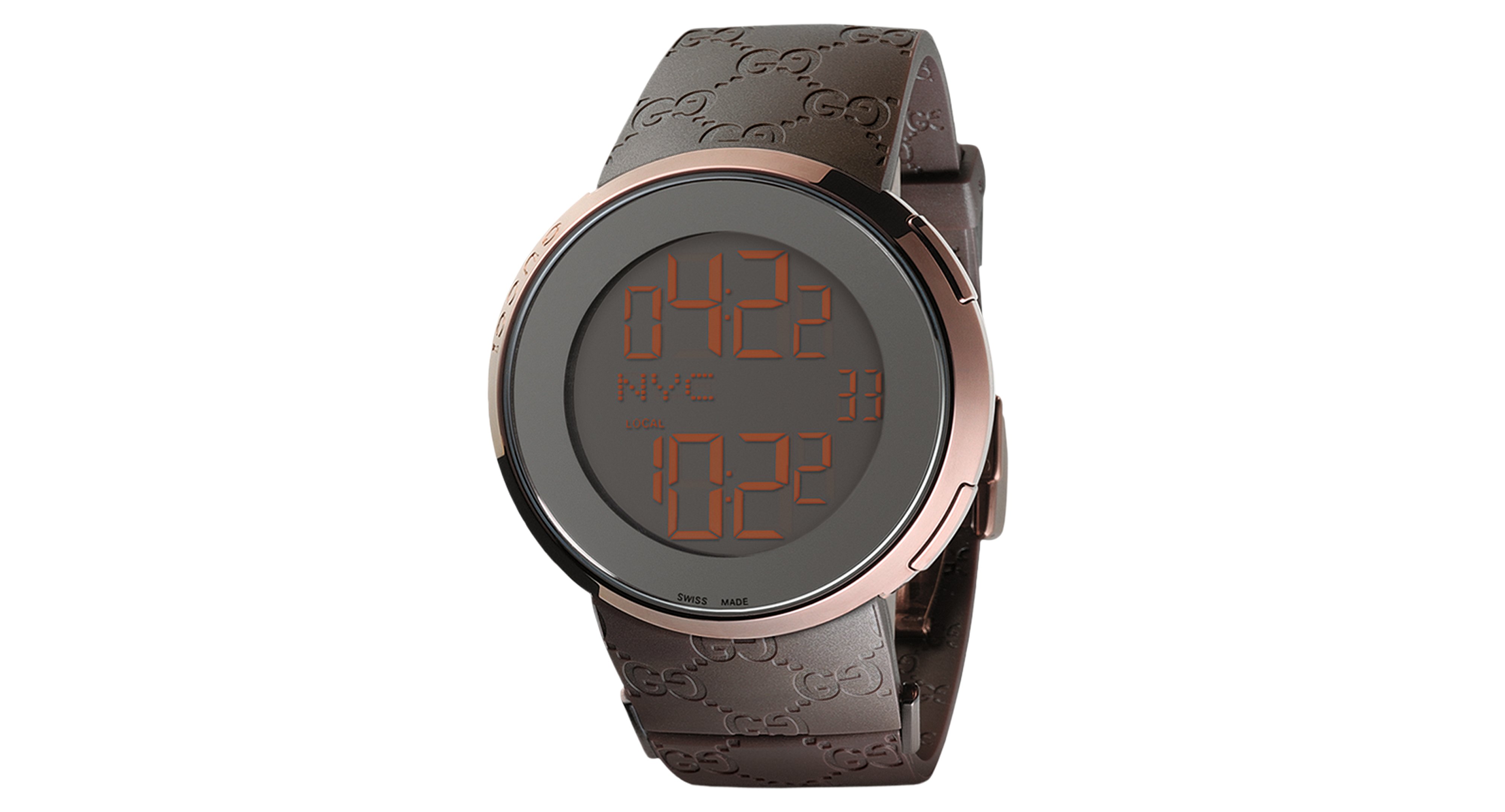 a382563bbdc Gucci Watch