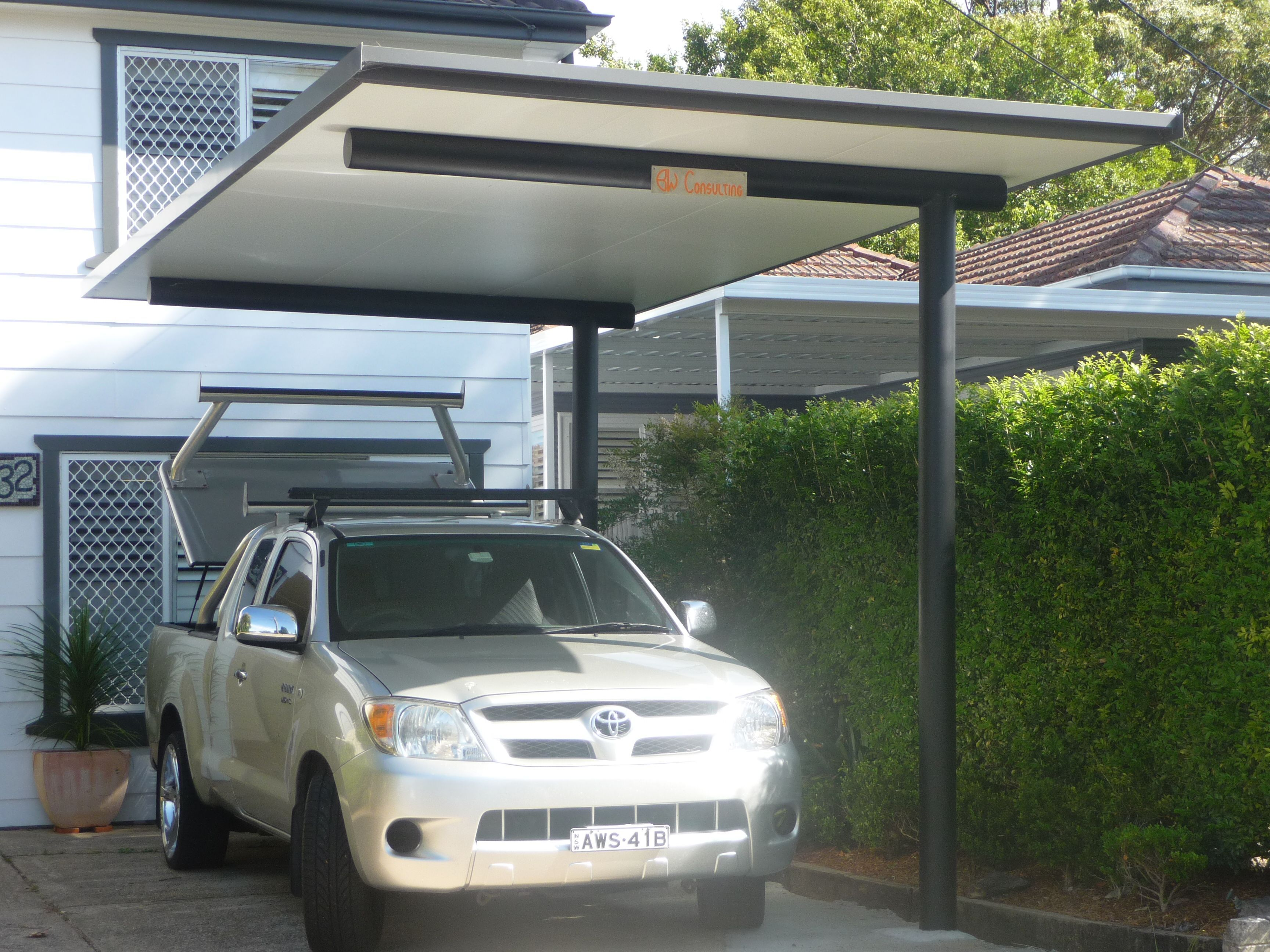 5 Astonishing Cool Tips Canopy Carport Covered Patios Window Canopy Modern Canopy Walkway State Parks Pop Up Canopy Carport Designs Cantilever Carport Pergola