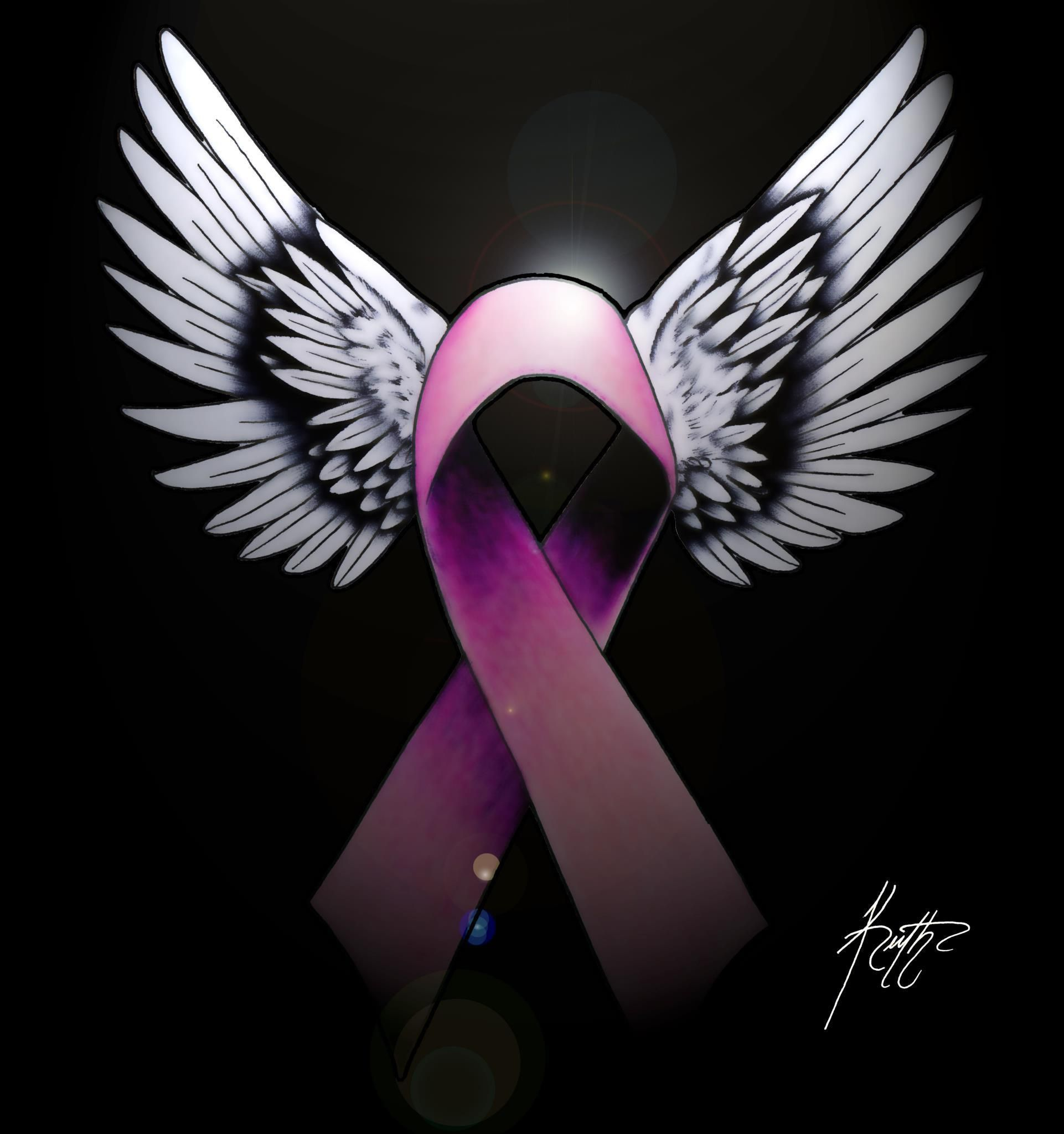Healing Wings Just Breathecystic Fibrosis Pinterest Cancer