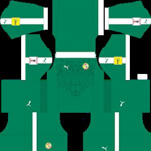 Pin On National Teams Dls Kits