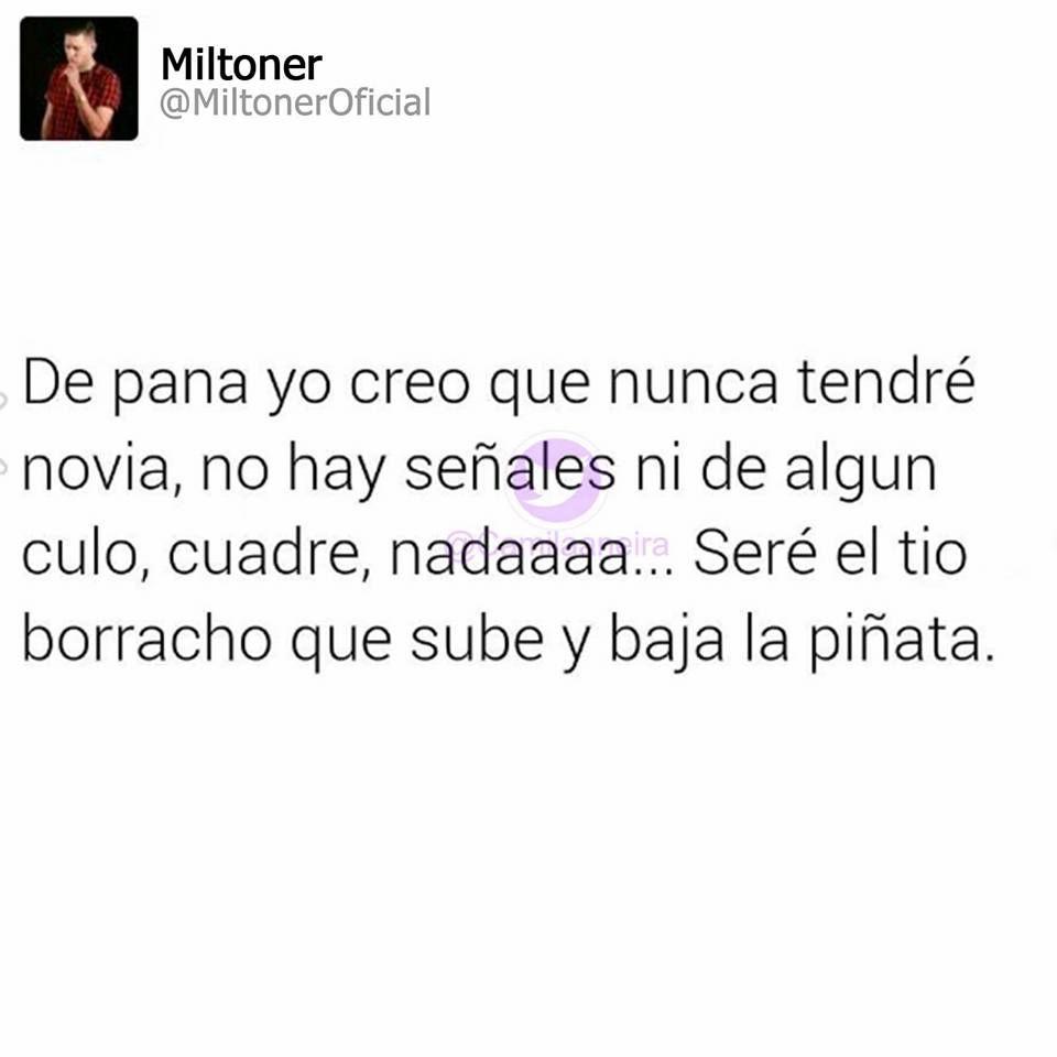 Imagenes De Amor De Miltoner Facebook Frases De Miltoner