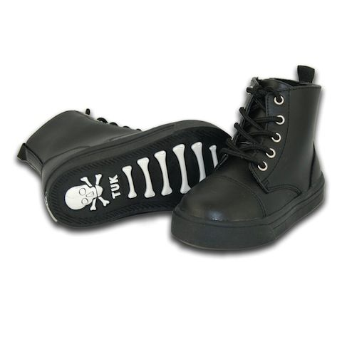 hitapr.org toddler combat boots (31) #combatboots | Shoes ...