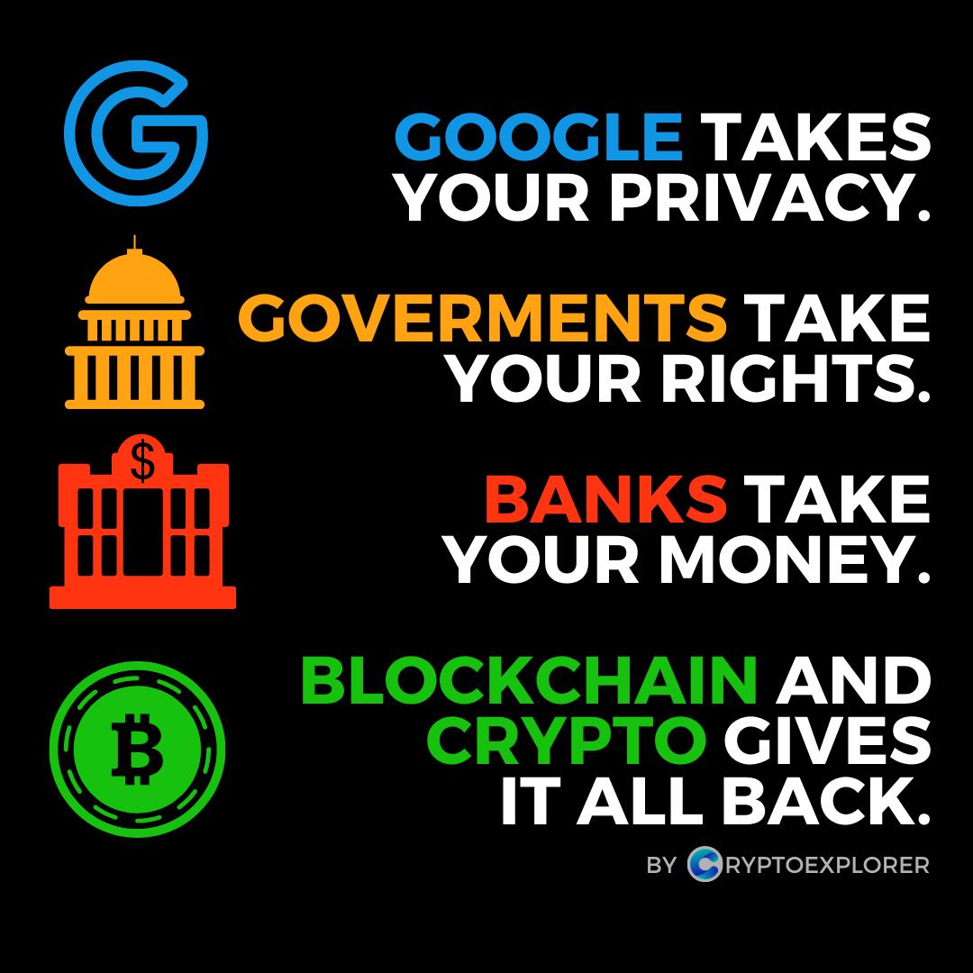 Bitcoin și clonele sale dubioase: de la Platinum la Candy