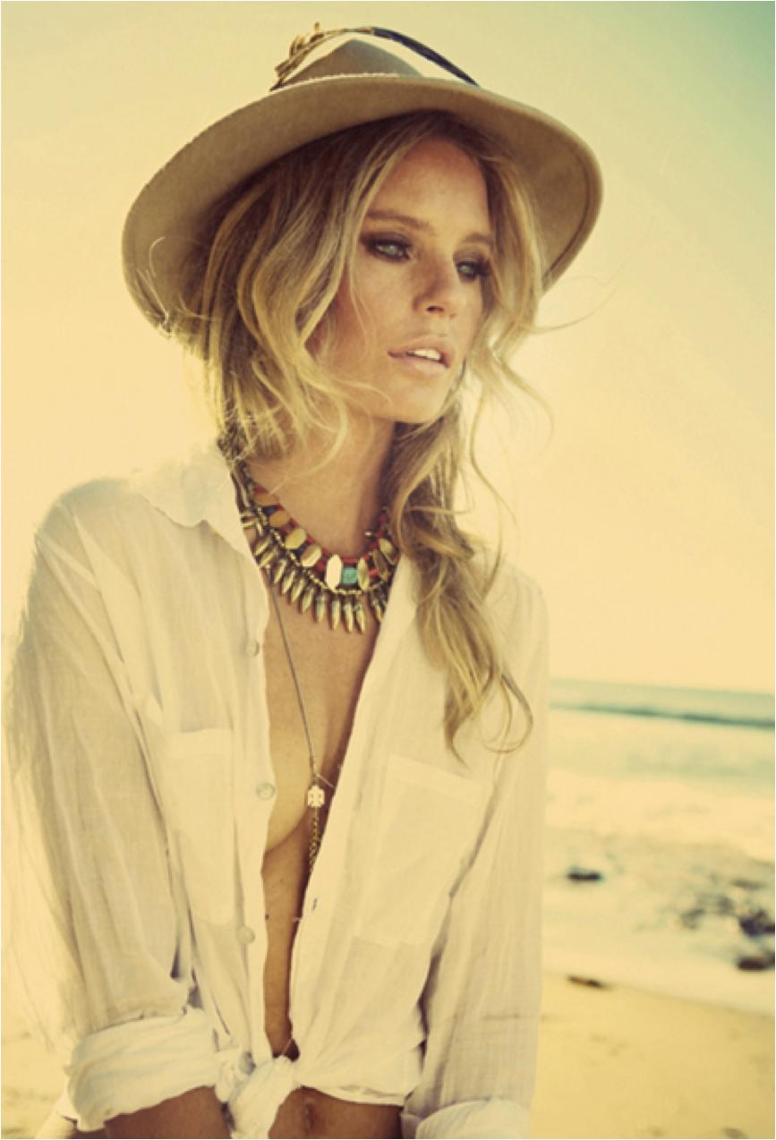 Fashion Photography Amanda Fordyce