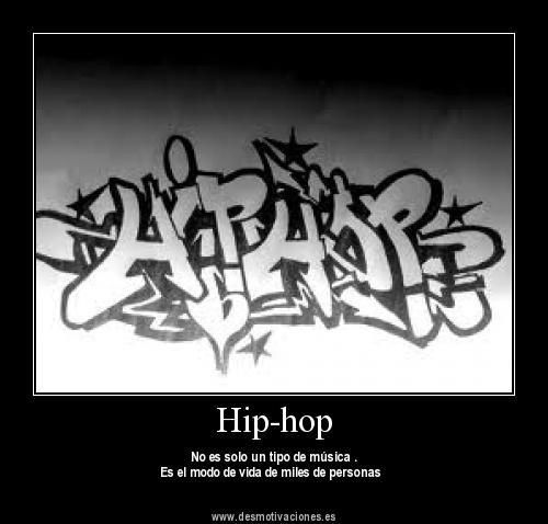 rap is a lifestyle not just anything. Graffiti DibujoGraffiti ArtMúsica Rap Música ReggaeHiphopVideos ...