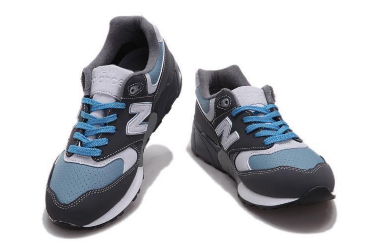 242 New Balance 999 Mens Shoes Navy