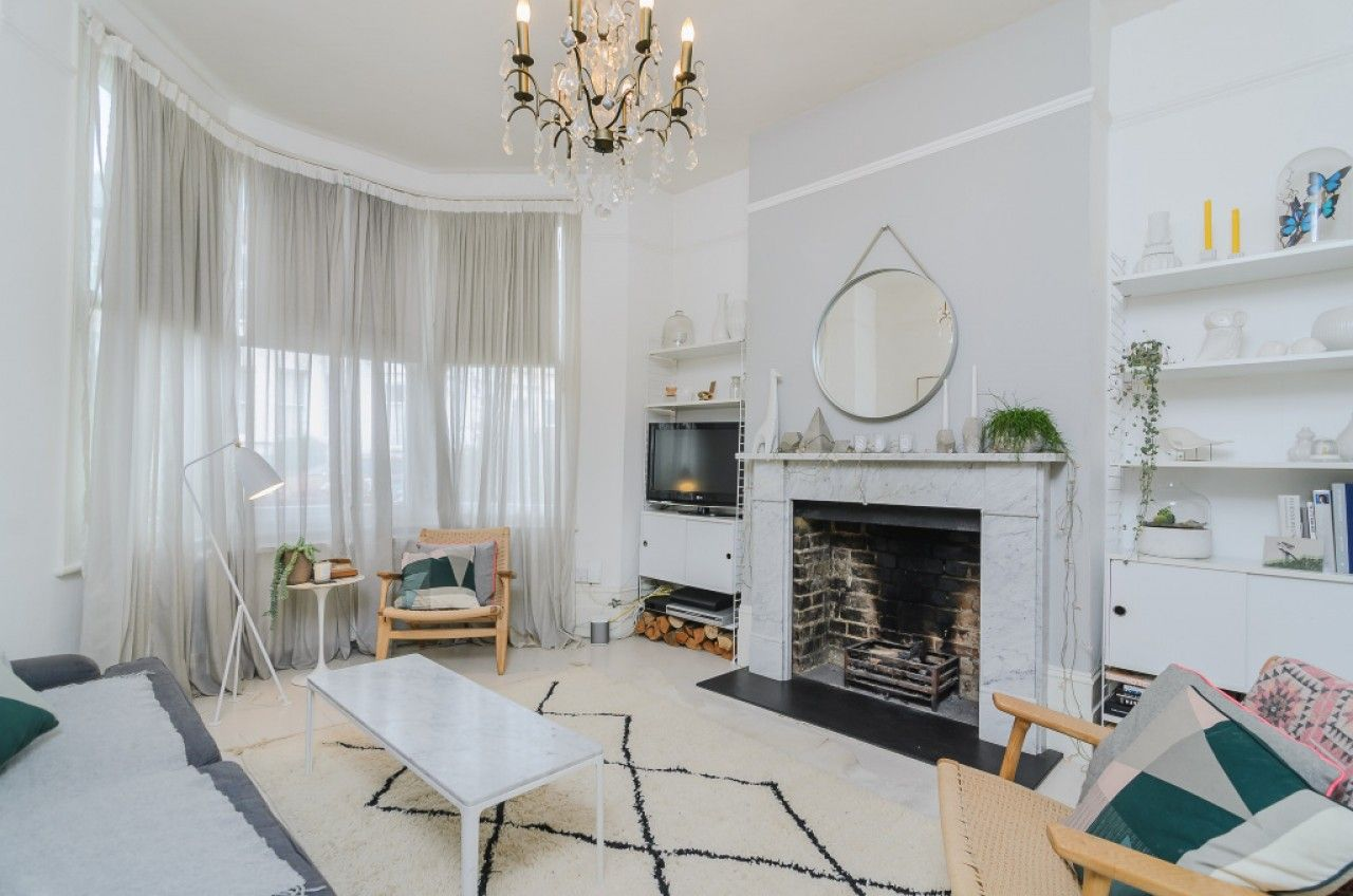 Https My Tepilo Com Property For Sale 32416 Seymour Road London N8 Photos Property For Sale Property For Rent Property