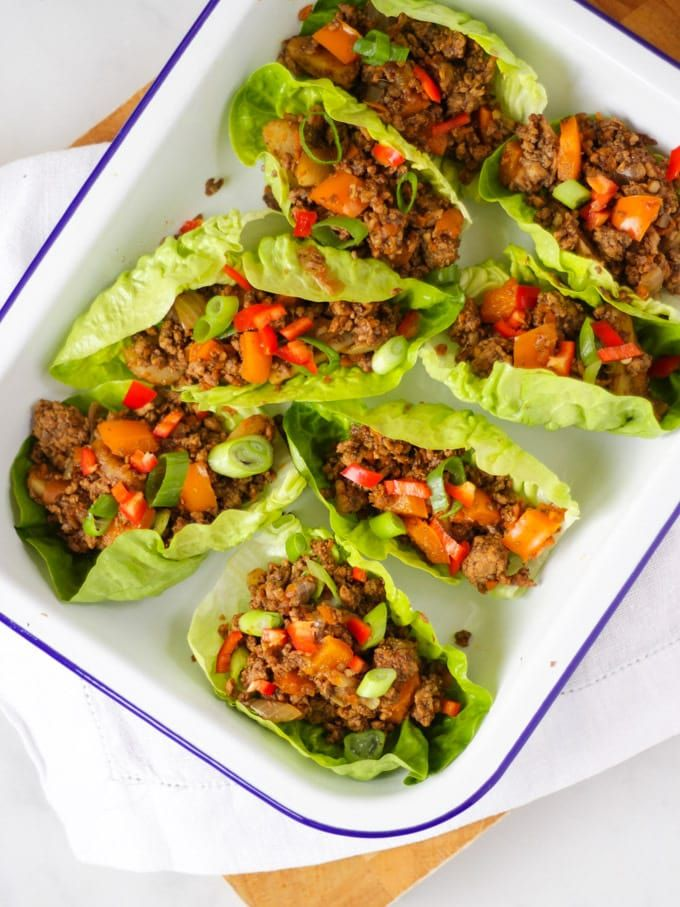 Yuk Sung | Recipe | Mince recipes, Pork mince, Food recipes