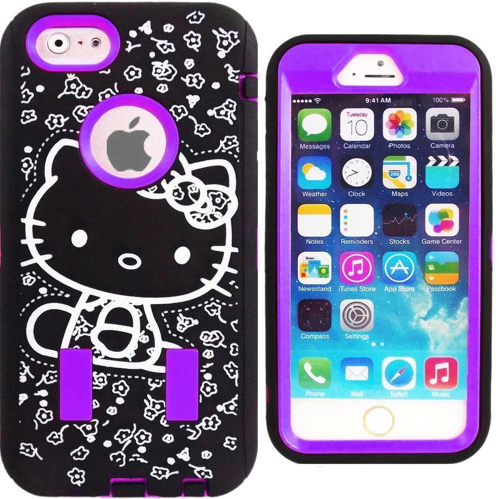Wonderful Wallpaper Hello Kitty Iphone 6s Plus - 1c277efc642d3bca8a3654c731bcf994  Gallery_511429.jpg