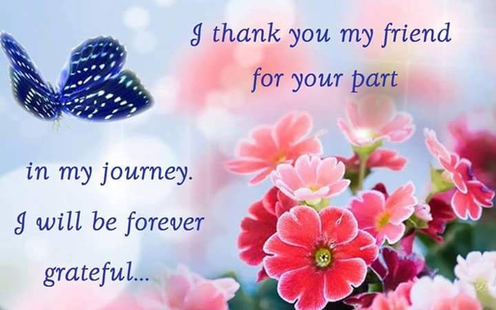 Image result for forever grateful to my friends
