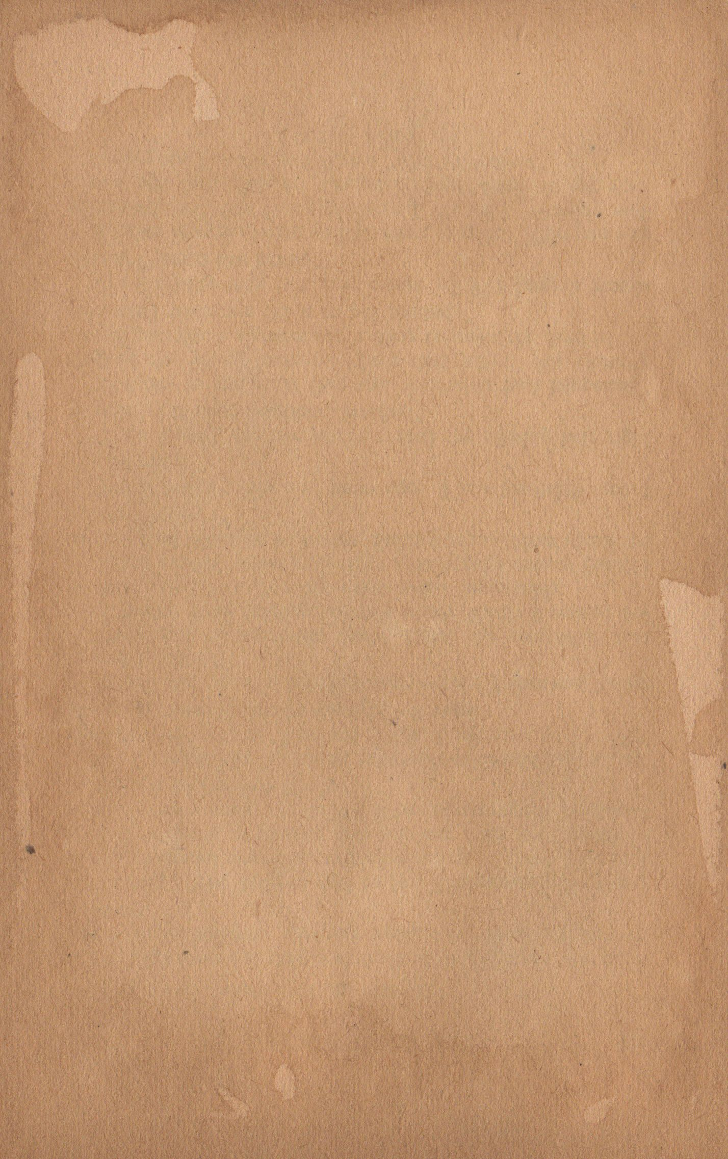 Free High Resolution Textures Lost And Taken Early 20th Century Paper Textures Paper Texture Free Paper Texture Vintage Paper Textures