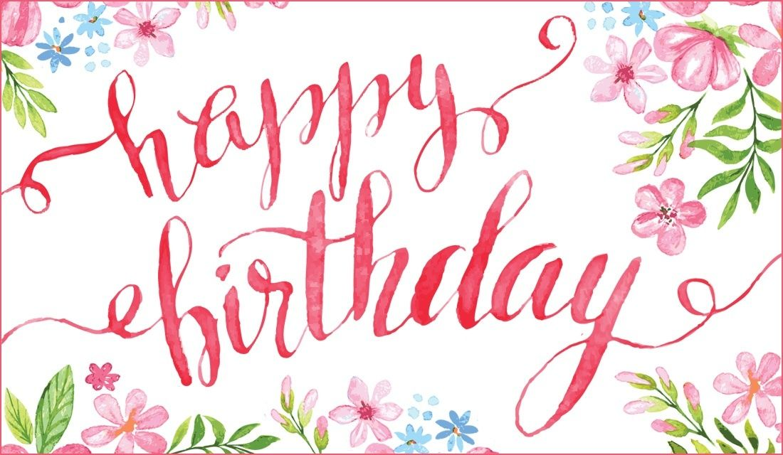 10 images about Birthday – Email Free Birthday Cards