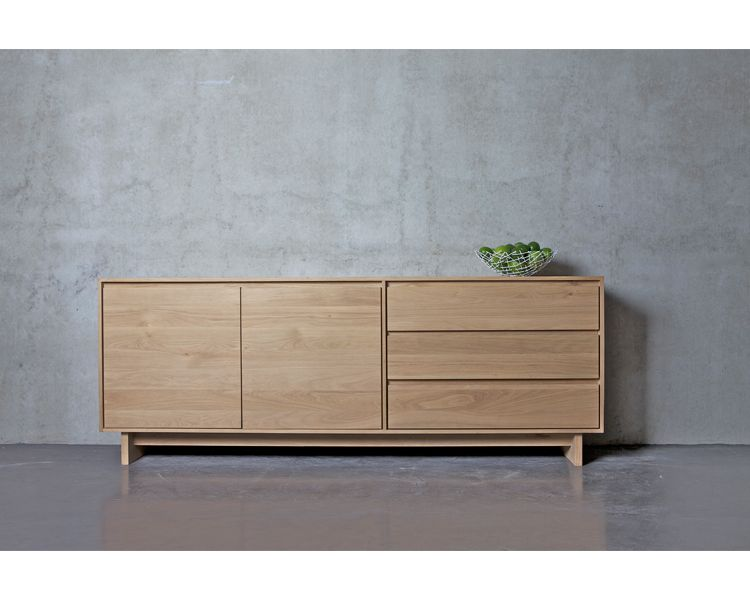 Products Tables Seating Storage Bedroom Office Furniture Oak Sideboard Retro Furniture Dining Room Console