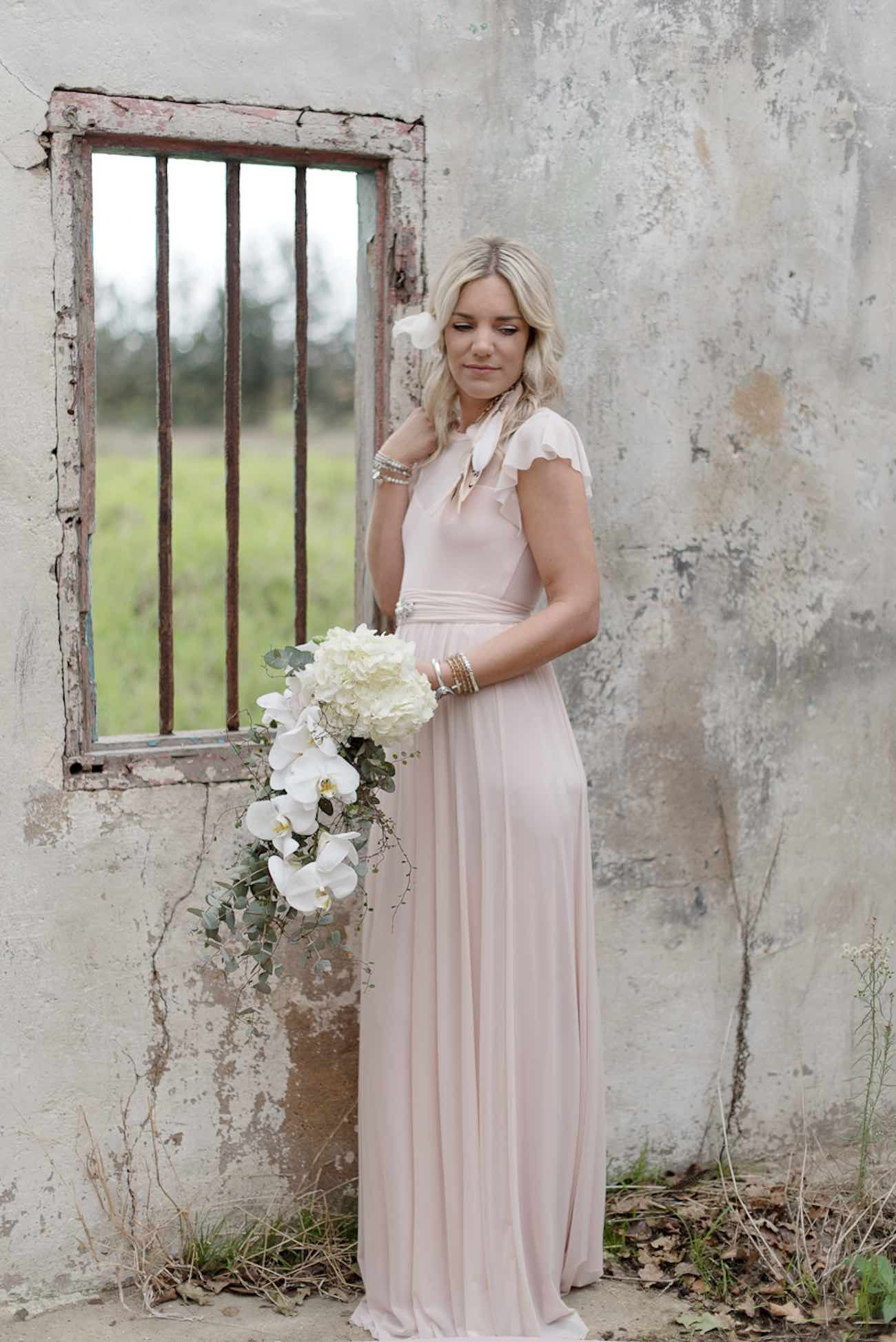 Gorgeously chic bohemian bridesmaid dresses samantha clifton gorgeously chic bohemian bridesmaid dresses and style ideas by jacoba clothing samantha clifton photography ombrellifo Gallery