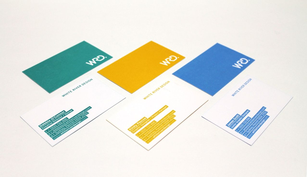 WRD business cards | WRD | Pinterest | Business, Business cards and ...