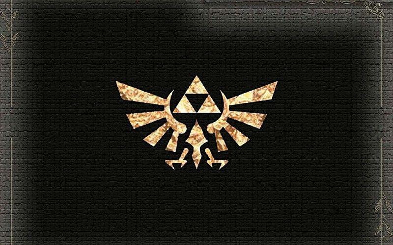 Zelda Wallpapers Hd Wallpaper 1440 900 Triforce Wallpapers 28 Wallpapers Adorable Wallpapers Triforce Wallpaper Hd Wallpaper