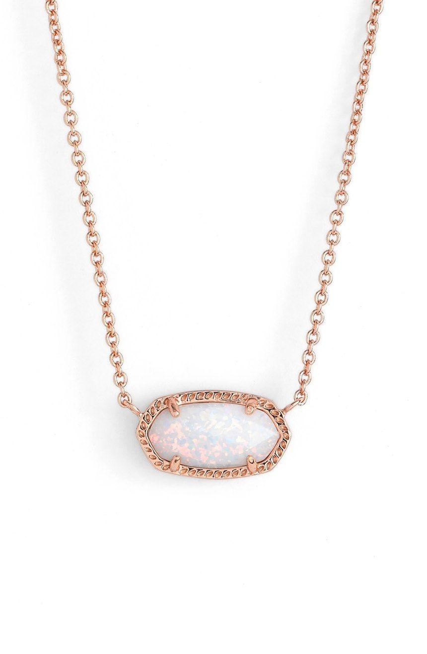 opal white original notonthehighstreet cottonsbeauty by product com pendant cottons handmade