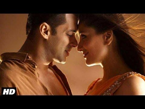 Enjoy Watching Teri Meri Prem Kahani Video Song Of Bodyguard Movie Featuring Hindi Movie Song Movie Songs Bollywood Music Videos
