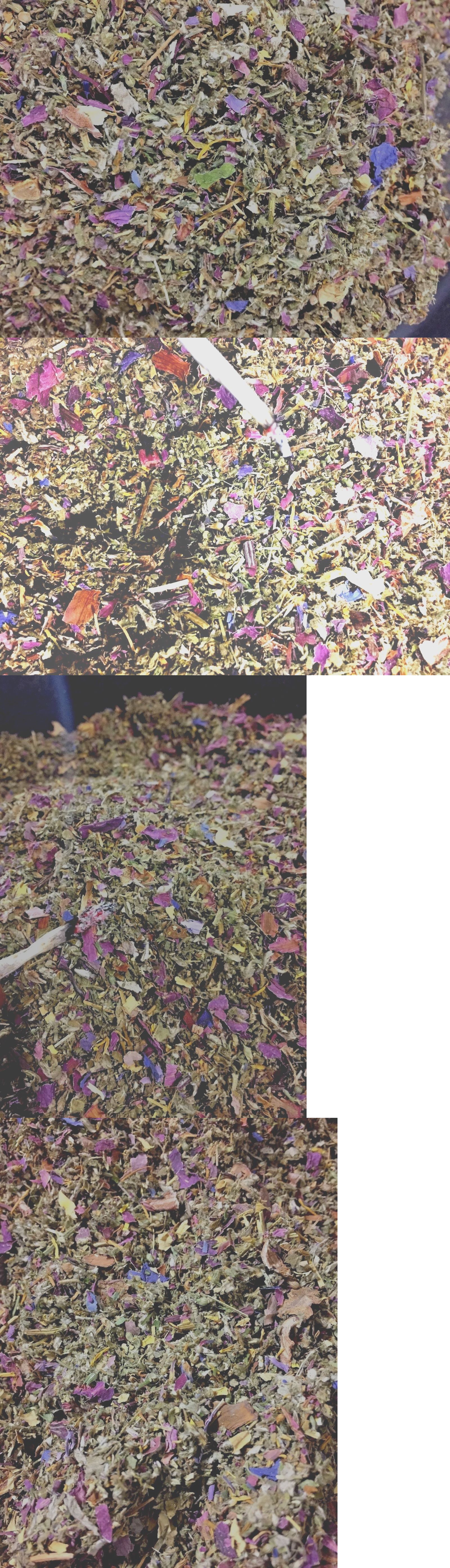 Herbal remedies and resins no3 smoke herbal blend mix blue pink herbal remedies and resins no3 smoke herbal blend mix blue pink white red lotus flowers fast shipping buy it now only 3298 on ebay izmirmasajfo