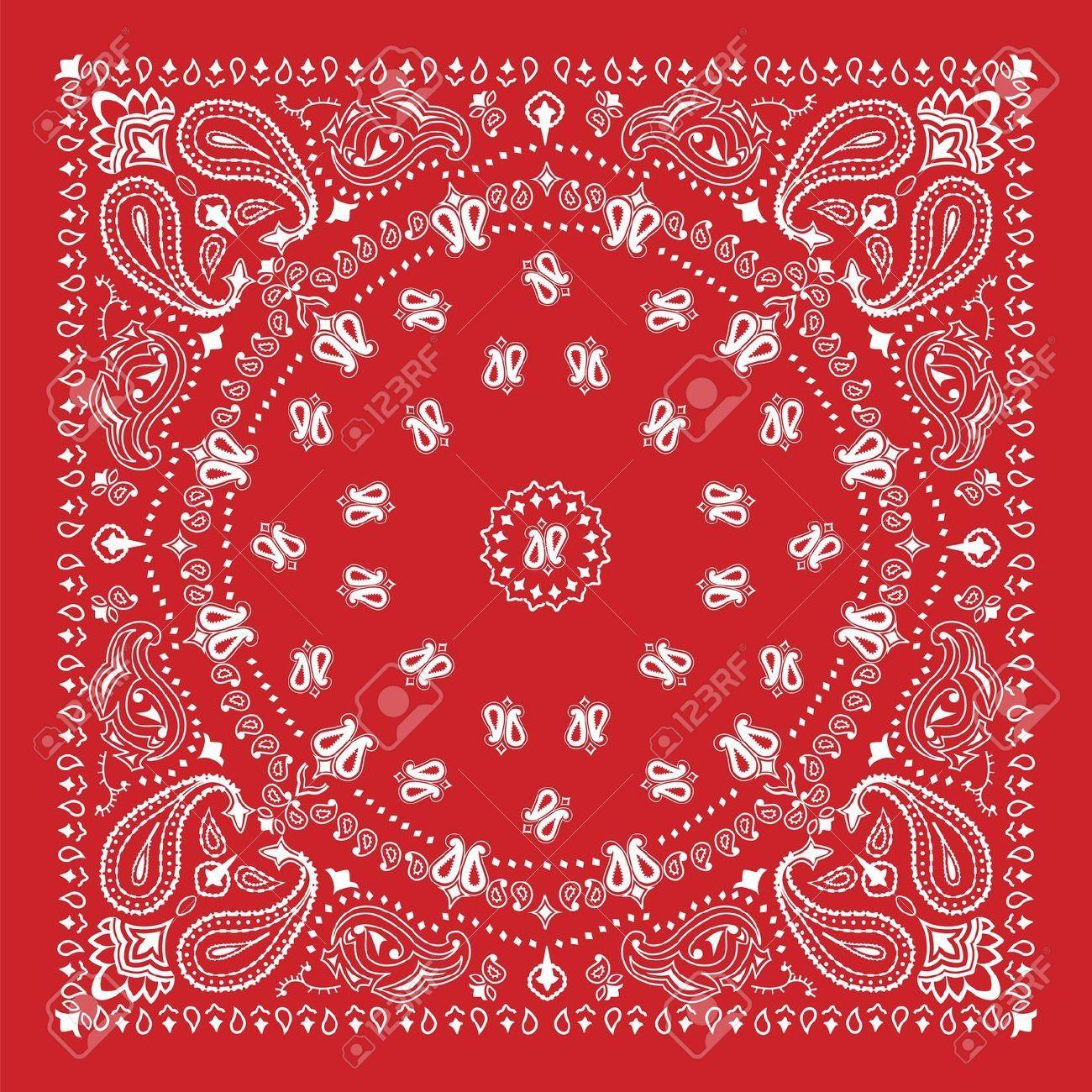 bandana design template   imgkid     the image kid