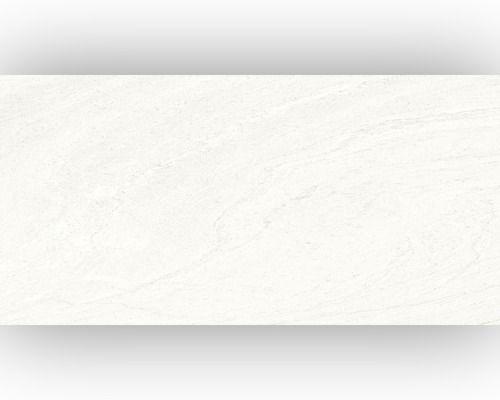 Feinsteinzeug Bodenfliese Sahara blanco 45x90 cm bei HORNBACH kaufen - küchenarbeitsplatten online kaufen