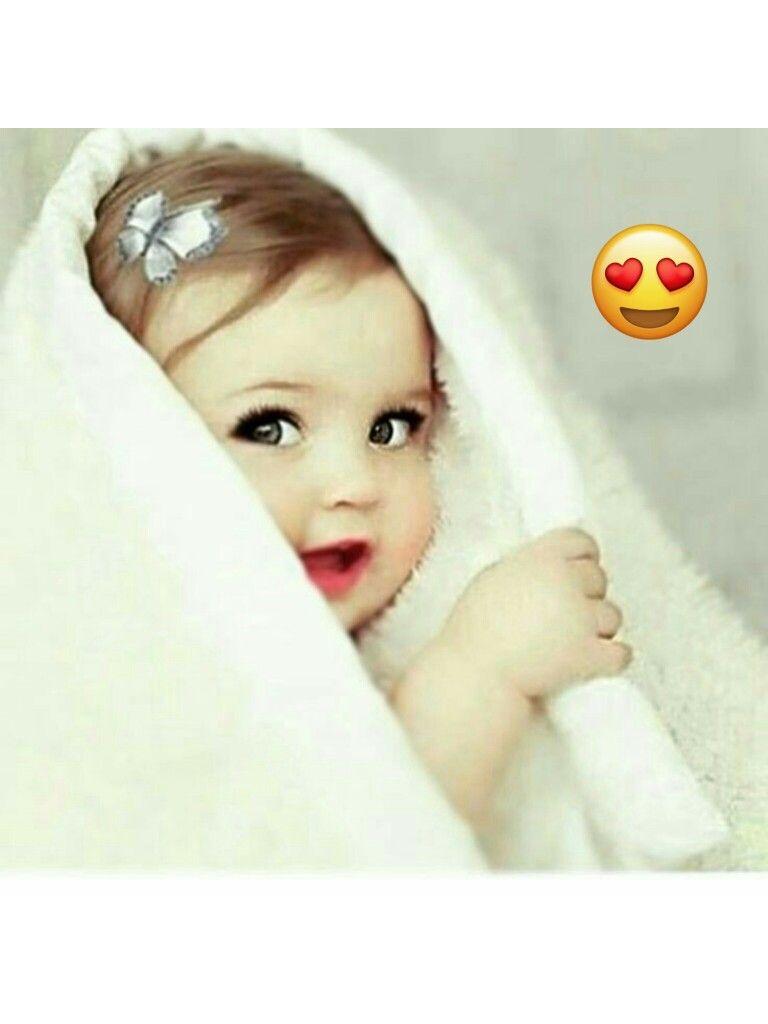 صور اطفال روعه لا تـرى الـصـ ورة وتـرحــل بـل إضـغــط متابعه لـيـصــلـگ الأفـضــل Cute Kids Pics Cute Baby Photos Cute Baby Pictures