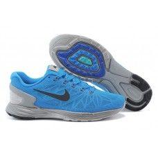 Photo of Heiße Männer Nike Lunar – Rabatt Nike Lunarglide 6 Jadeblau Grau Mesh Herren Laufschuhe Nike Lunar