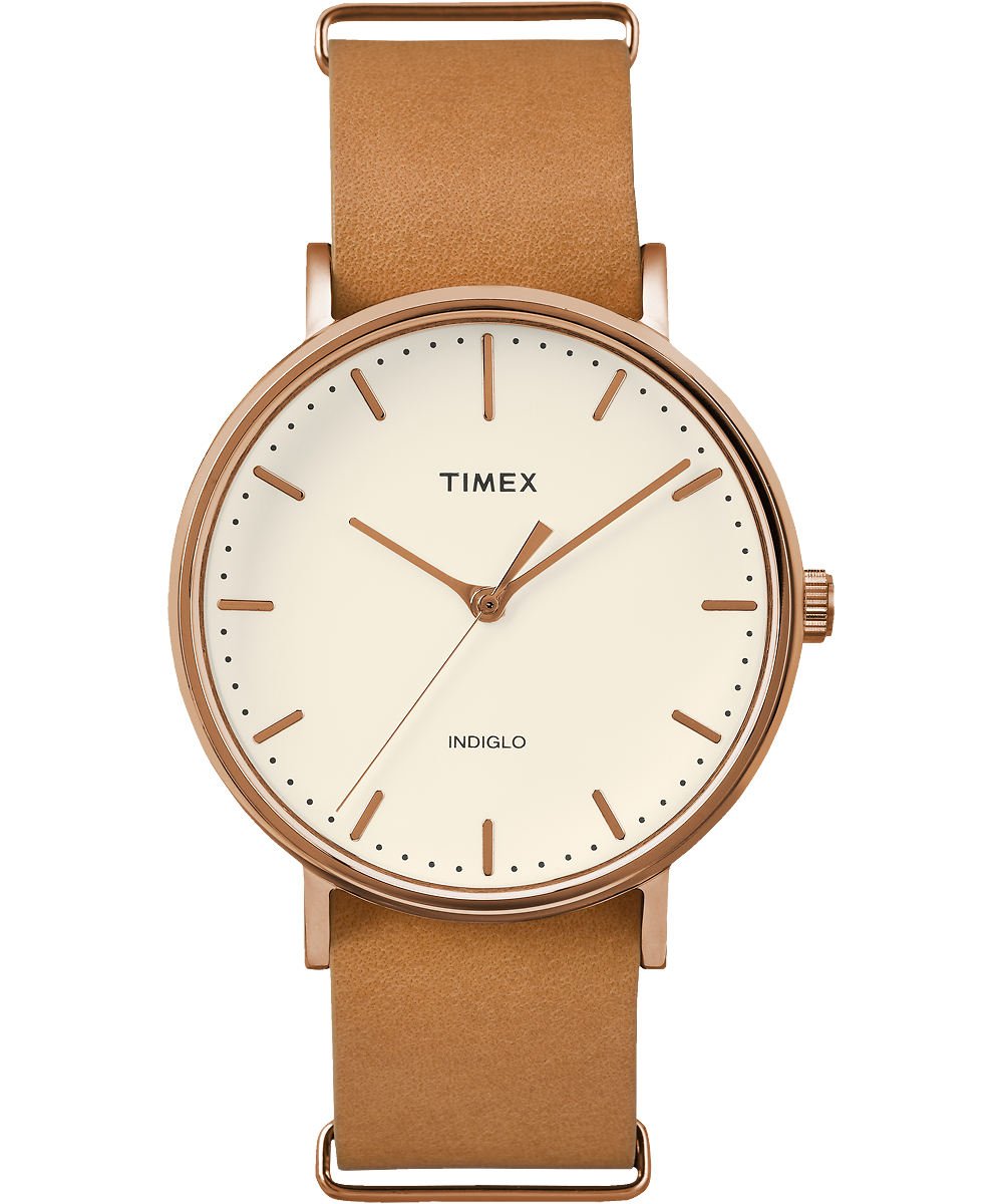 32fdebe5cc5c The Weekender Fairfield - A modern take on our award-winning Weekender®  collection. The minimalist dial design and clean lines pair perfectly with  our ...