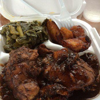Jamaicaway Restaurant At Midtown Vegetarian Vegan Menu Options Offered Jamaican Cuisine Midtown Nashville Tn Vegan Menu Jamaican Cuisine Vegetarian