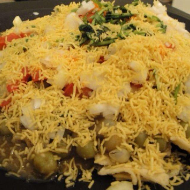 From Swathi S Kitchen