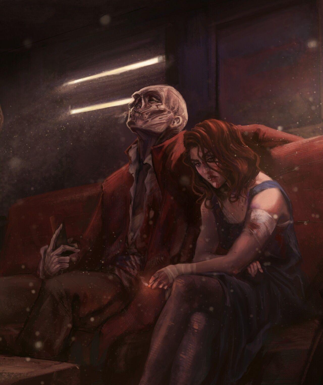 Pin By Faith Williams On Husbando Fallout Art Fallout