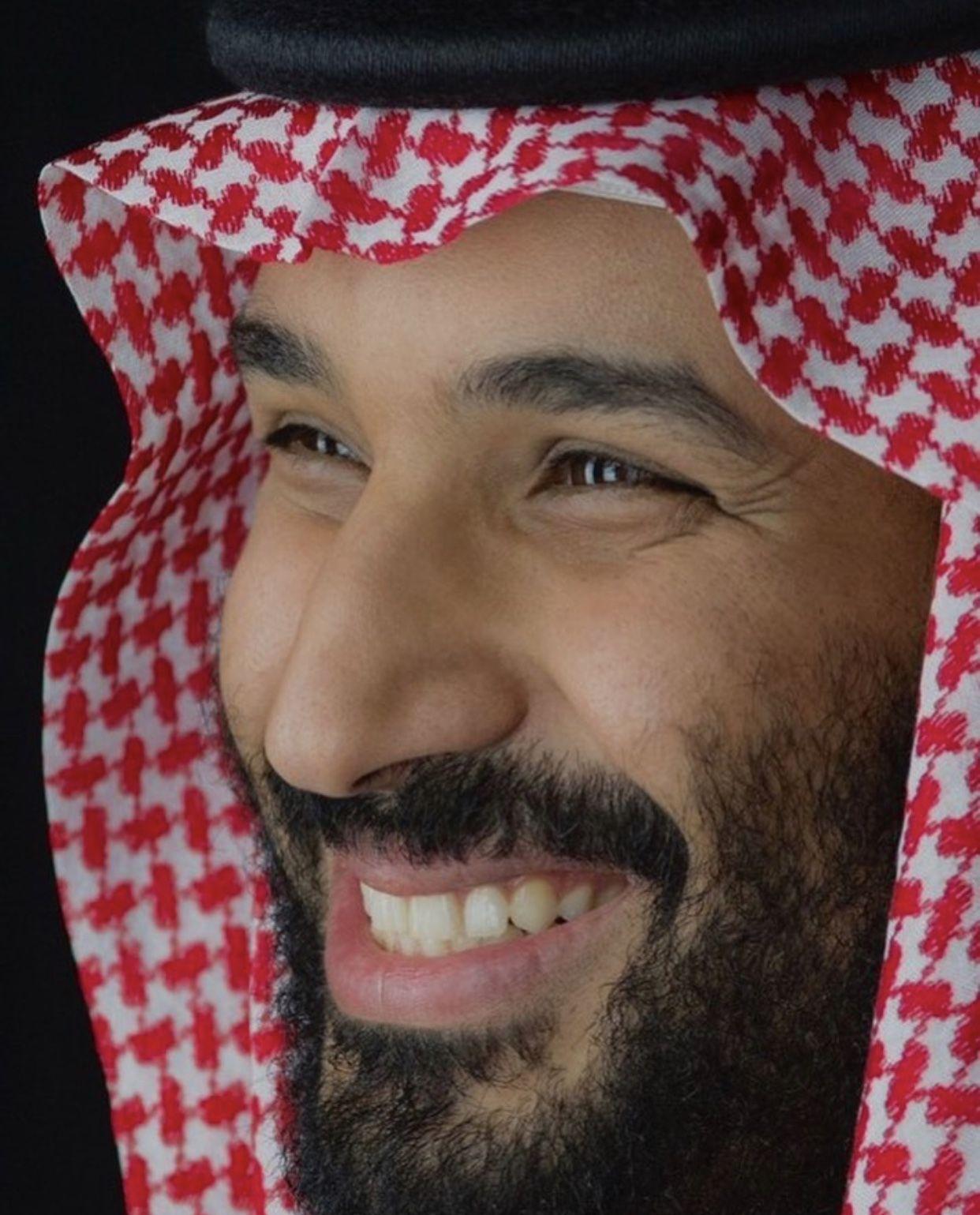 Pin By عذوبه Gcc On Abayas Saudi Men Men Abaya