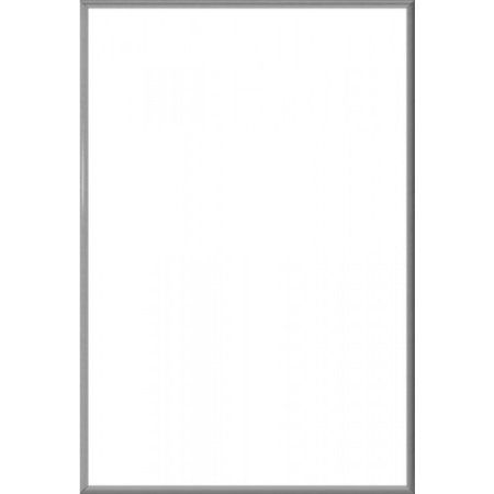 Mainstays Ms 22.38x34 White Poster Frame   Walmart and Products