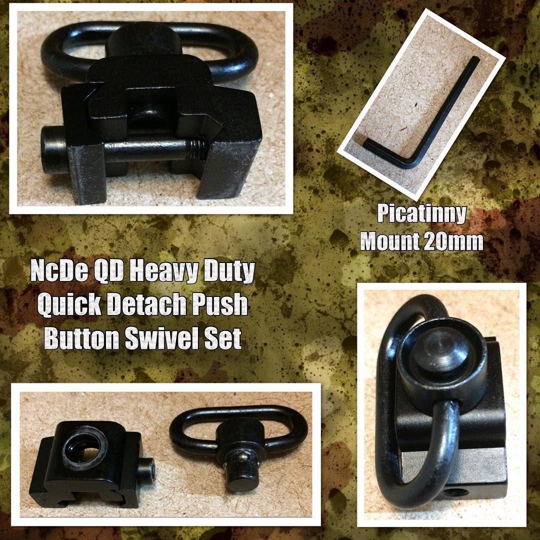 Plantronics QD-Adapter MO300 6-PIN QD für iPhone | Hertie.de