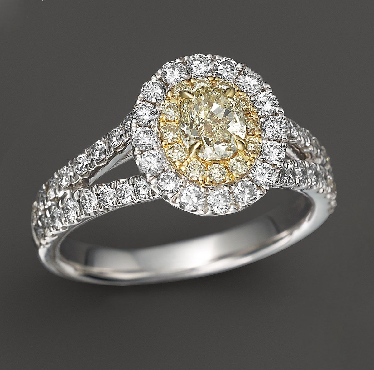 amazing wedding ring woman with photo gallery of the diamond