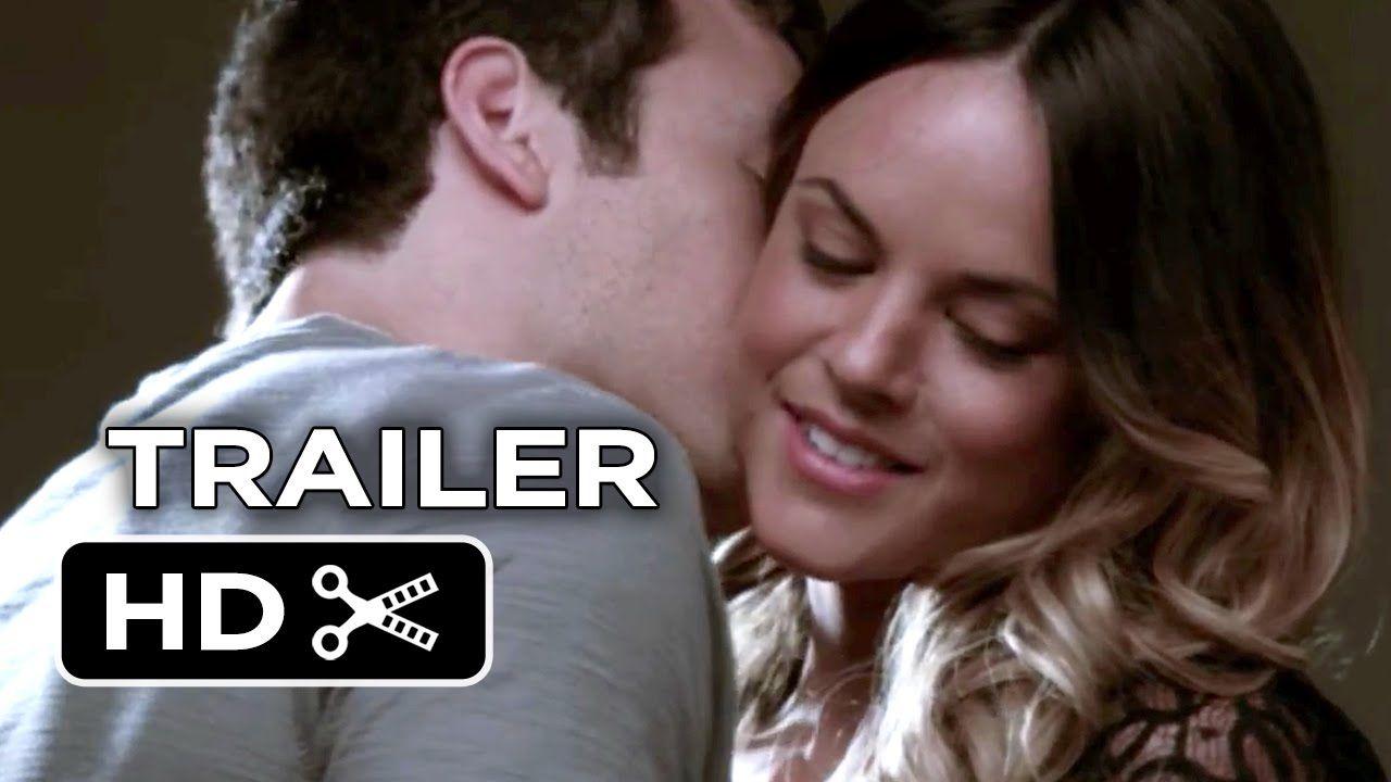 Treachery Official Trailer 1 (2014) - Michael Biehn, Sarah Butler Thrill.