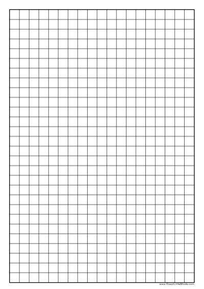 Feuille Pixel Art A Imprimer : feuille, pixel, imprimer, Graph, Paper, Papel, Quadriculado, Imprimir,, Quadriculado,, Ideias, Cadernos