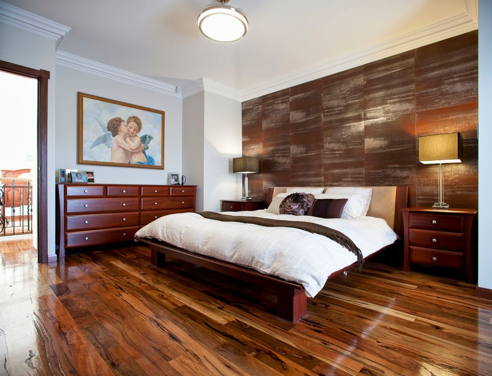 Park Art|My WordPress Blog_Different Hardwood Floors In Connecting Rooms